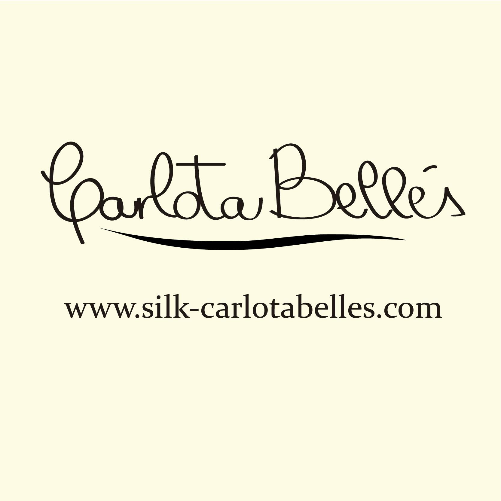 Carlota Bellés