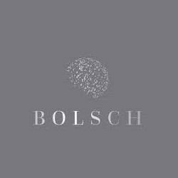 cliente-bolsch
