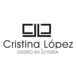 Cristina Piña