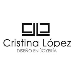 cliente-cristina-lopez