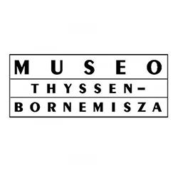 cliente-museo-thyssen