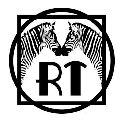 cliente-ramon-tormes